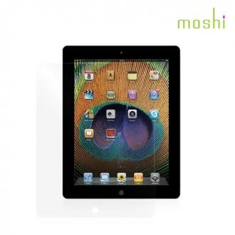 Moshi Air Foil