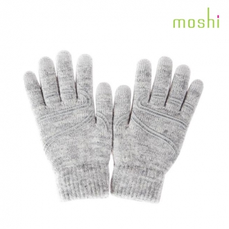 Digits Touch Screen Gloves