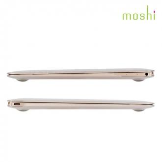 Moshi's iGlaze 12