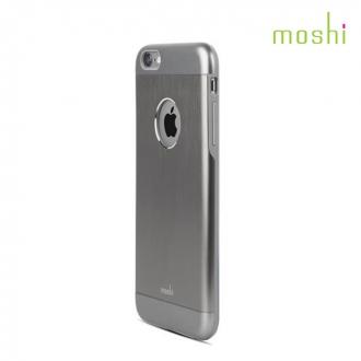 Moshi  iGlaze Armour Metallic Case