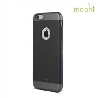 Moshi iGlaze