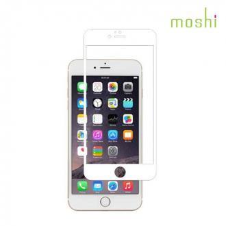 Moshi iVisor AG