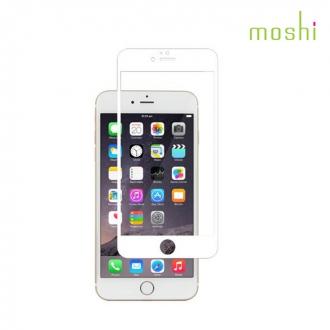 Moshi iVisor XT