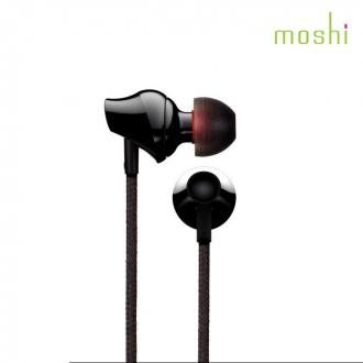 Moshi KERAMO earbuds