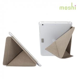 Moshi VersaCover