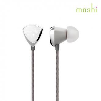 Moshi Vertex Pro XR9