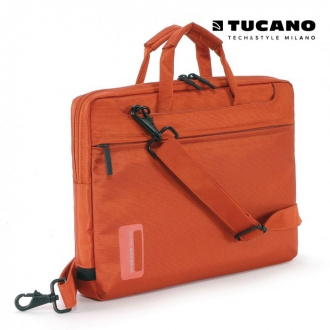 Tucano WORK_OUT SLIM 13